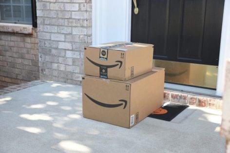 Nem ad többé ingyen termékmintát az Amazon
