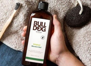 Bulldog becomes first cruelty-free cosmetics brand to launch in Mainland China