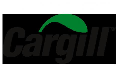 Megszerezte az Axereal a Cargill malátacégét, a Boortmaltot