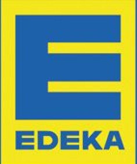 Bővíti az Edeka a Netto online kínálatát