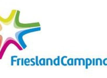 Fenntartható címkéket vezet be a FrieslandCampina