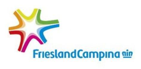 Partnerségre lép a FrieslandCampina és a United Dairymen of Arizona