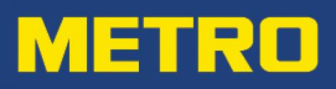 A Metro a svéd Matsmartba fektet