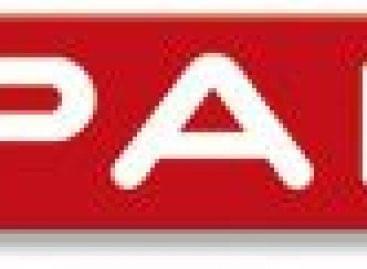 Új szupermarketet nyit a Spar Belarus Minszkben