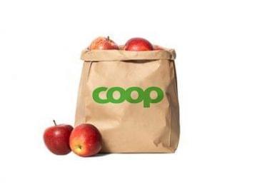 Két hónapra befagyasztja árait a Coop Italia