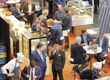 EuroShop 2020: a jövő technológiája a ma kiskereskedelmében