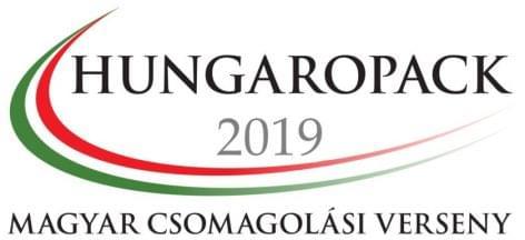 Magazin: A Hungaropack Magyar Csomagolási Verseny 2019. évi díjazottjai
