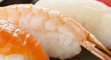 Kikerült a Michelin-katalógusból a világ leghíresebb háromcsillagos japán szusiétterme