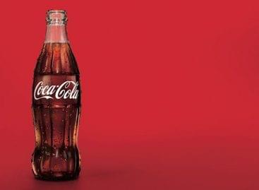 Műanyag-újrafeldolgozó üzemet építene a Coca-Cola Ausztráliában