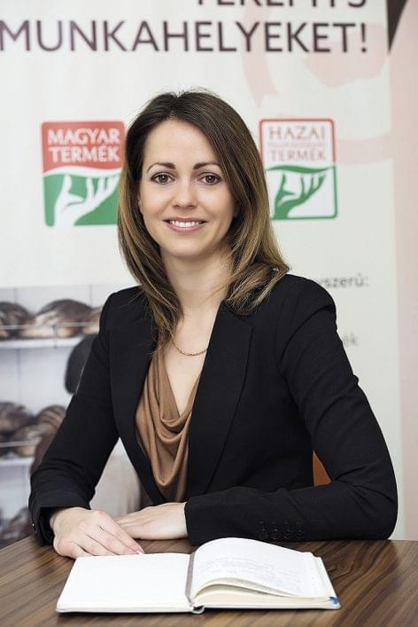 Jövőre is dupláz a Magyar Termék