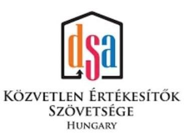 Magyarországon 60 milliárd forintért vásároltak közvetlen értékesítőktől a fogyasztók tavaly
