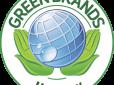 A jövő a fenntarthatóan működő márkáké