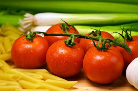 Magazine: Vegetables perform better than fruits