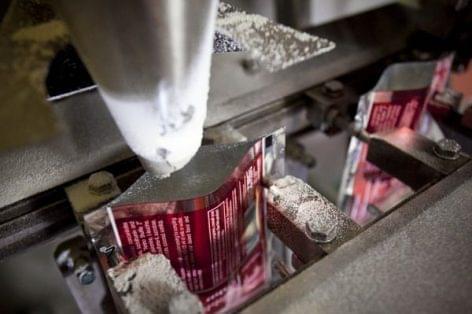 Táplálékkiegészítés profikra szabva – Üdv a Scitec gyárban!