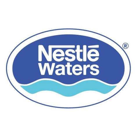 Recycling obstacles: Nestlé Waters reveals nearly half of consumers say it's easier to bin than recycle plastic