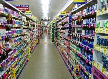 Magazine: Consumer perception of innovations