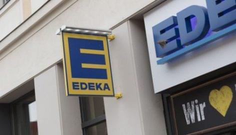 Környezetbarát blokkok az Edekától és a Netto Markentől