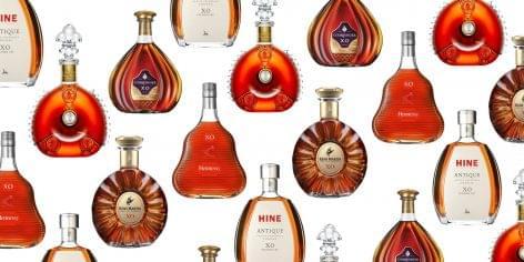 Cognac & Co.