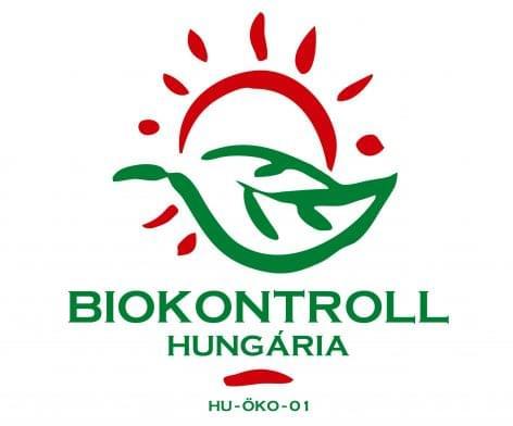 Biokontroll: nem mindenki kap megfelelő minősítést