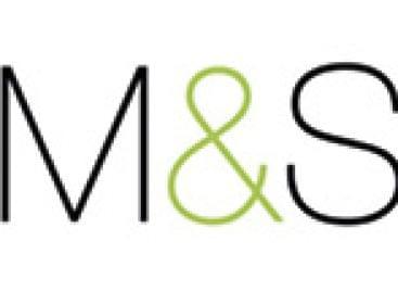 Vegán lesz az M&S saját márkás borkínálata 2022-ig