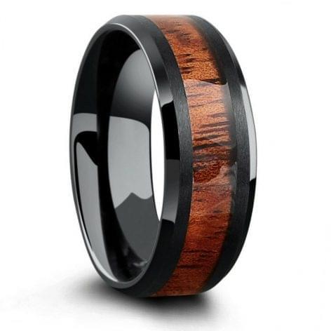 A borász gyűrűje – A nap képe