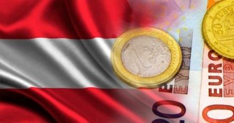 ADVANTAGE AUSTRIA: javult a gazdasági helyzet 2019-ben Magyarországon