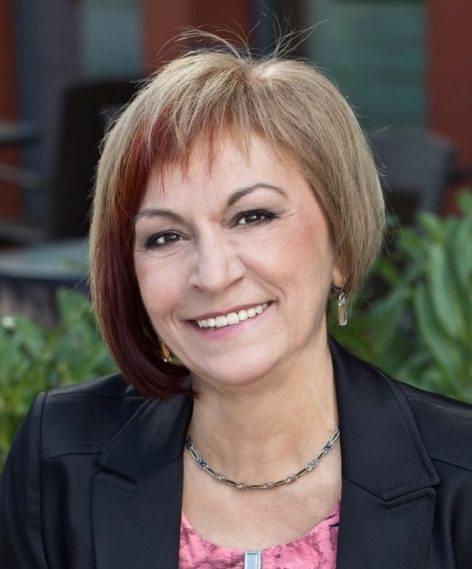 Új vezető a Nestlé Hungária HR szervezeti egységének élén