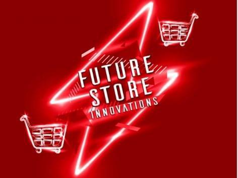 Future Store – idén ismét, február 4-6. között! Térjen be hozzánk Ön is egy túrára!