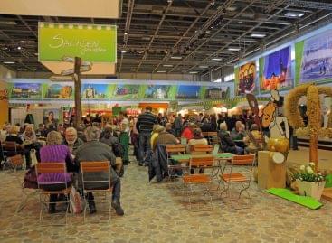 Elkezdődött a berlini Zöld Hét, a világ legnagyobb mezőgazdasági vására