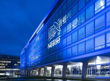 Nestlé To Invest CHF 2bn In Sustainable Packaging Solutions