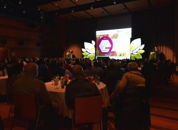 Syngenta: innovations for sustainable, successful farm management