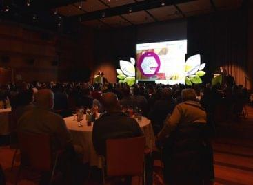 Syngenta innovációk a fenntartható, sikeres gazdálkodásért