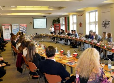 Trade Marketing Konferencia meghívó és jelentkezés