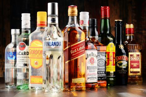 Címkékkel a kiskorúak alkoholfogyasztása ellen
