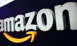 Robotizált logisztikai központot épít az Amazon Ausztráliában