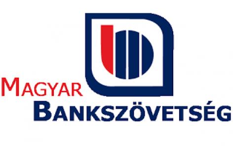 A bankszövetség elkötelezett az azonnali fizetési rendszer mellett