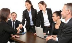 Opten: újra több az egyéni vállalkozó, mint a cég