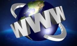 Internetes kereskedőket gyanúsítanak több milliárd forintos adócsalással