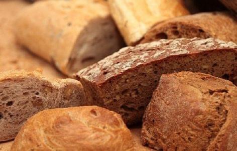 Drágulhat a liszt és a kenyér