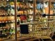 ITM: már 70 iskolában szerezhetnek fogyasztóvédelmi ismereteket a diákok