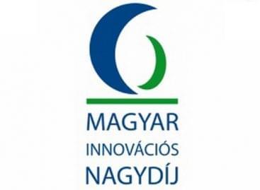 Közeleg a 28. Magyar Innovációs Nagydíj Pályázat beadási határideje