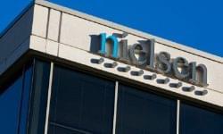 Nielsen declining epidemic demand