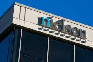 Nielsen: januárban rámarkolunk a fogyókúrás készítményekre