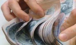 Varga Mihály: több mint 2600 milliárd forint értékben születtek támogatási döntések a Ginop-ban