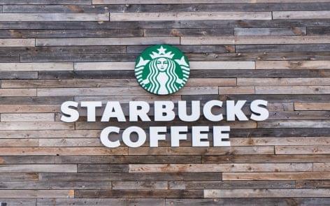 Több növényi alapú étel érkezik a Starbuckstól