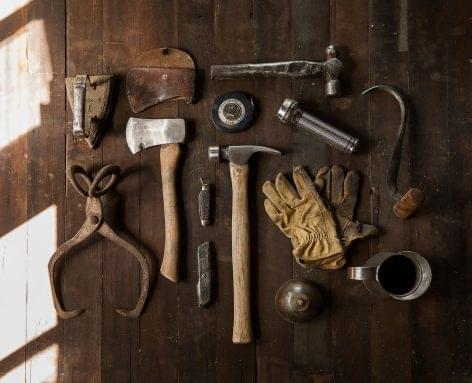 Stabil megoldás a munkaerő kölcsönzése a szakmai szövetség szerint