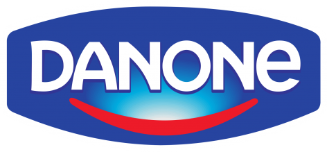 Danone also helps those in need and its own employees
