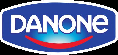 A Danone a rászorulókat és a saját dolgozóit is segíti