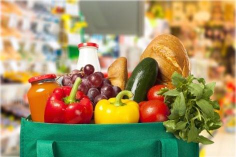 Kiterjeszti élelmiszer-diszkont programját a Farmstead