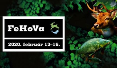 More than 50,000 people visited the FeHoVa Exhibition